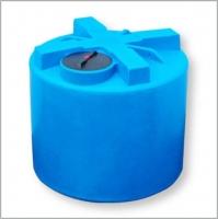 Пластиковая емкость T 2000