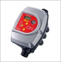 Частотный преобразователь для насоса 220В